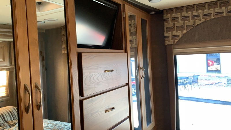 Ford COACHMEN 2015 price $69,990