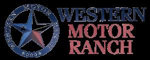 Western Motor Ranch