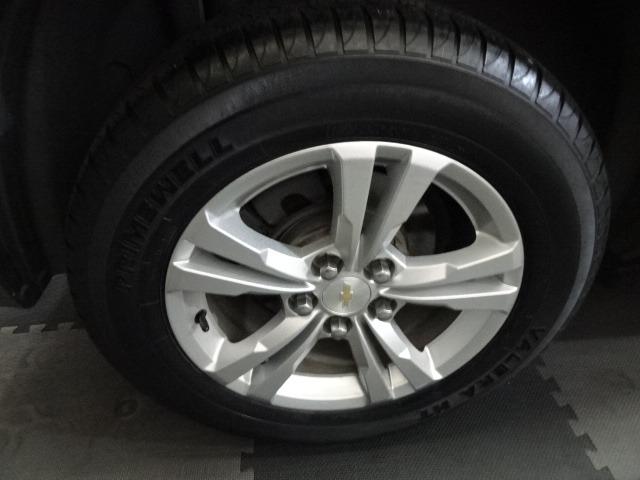 Chevrolet Equinox 2013 price $8,299