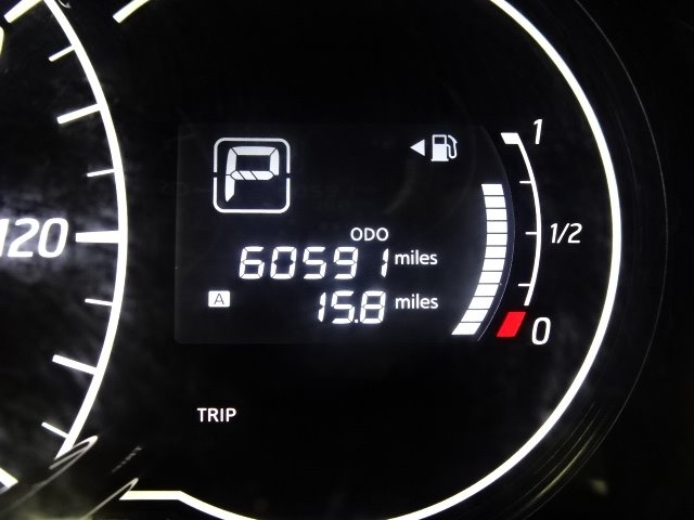 Nissan Versa 2017 price $7,475