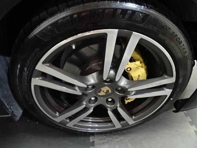 Porsche Panamera 2012 price $29,999