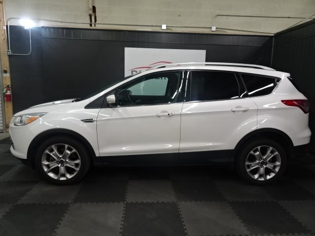 Ford Escape 2014 price $12,999