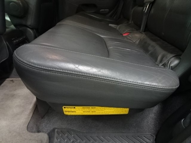 Lexus GX 470 2005 price $10,295