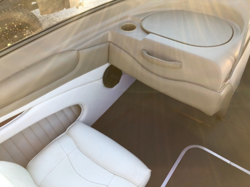 Peachy 2000 Bayliner Capri 1850 Lx Caraccident5 Cool Chair Designs And Ideas Caraccident5Info