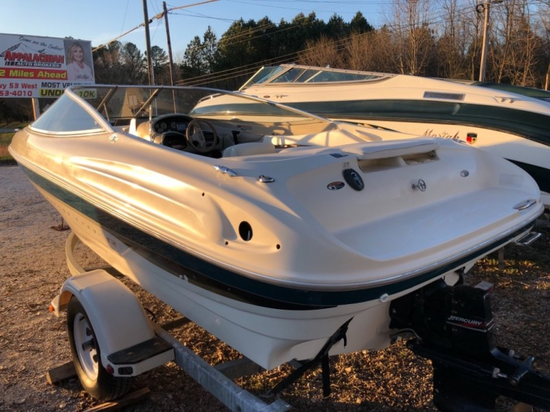 Pleasant 2000 Bayliner Capri 1850 Lx Caraccident5 Cool Chair Designs And Ideas Caraccident5Info