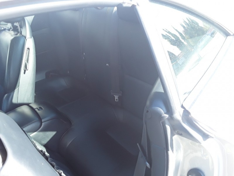 Lexus SC 430 2004 price $12,999