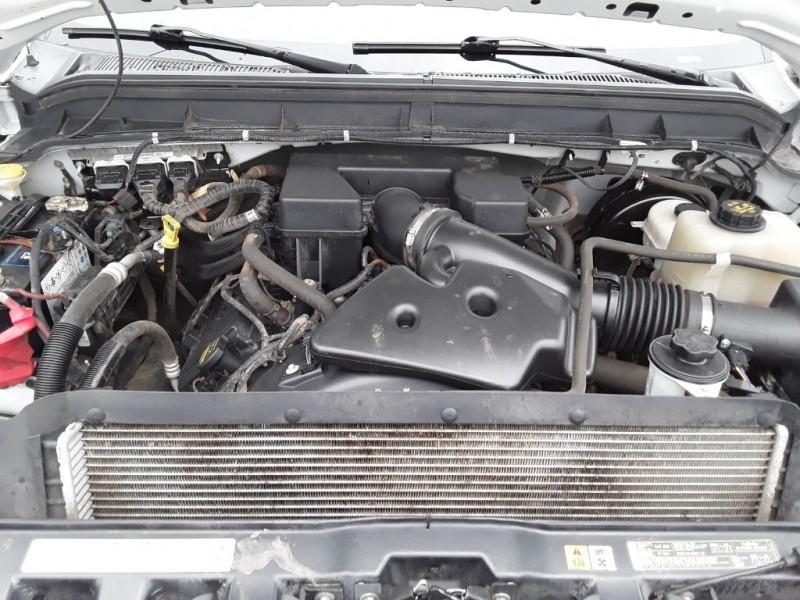 Ford Super Duty F-250 SRW 2012 price $13,999