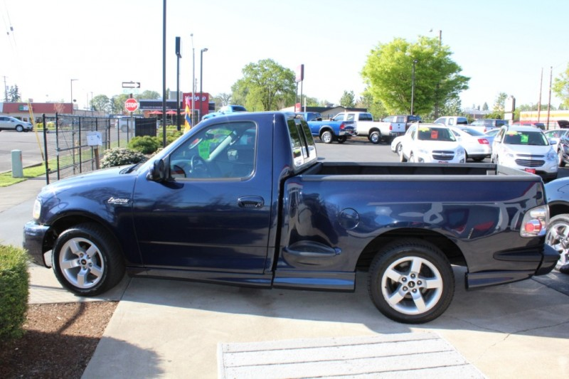 Ford F-150 2002 price $15,999