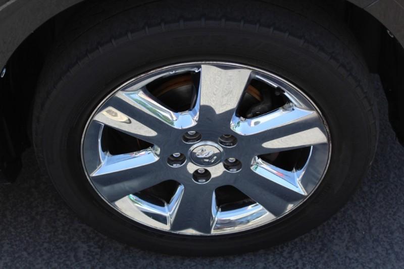 Dodge Journey 2010 price $8,999