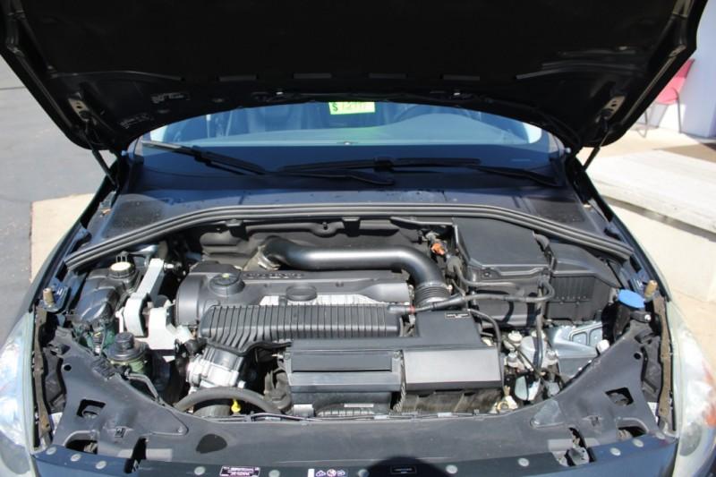 Volvo S60 2012 price $13,499