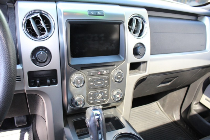 Ford F-150 2014 price $28,999