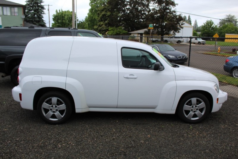 Chevrolet HHR 2011 price $6,999