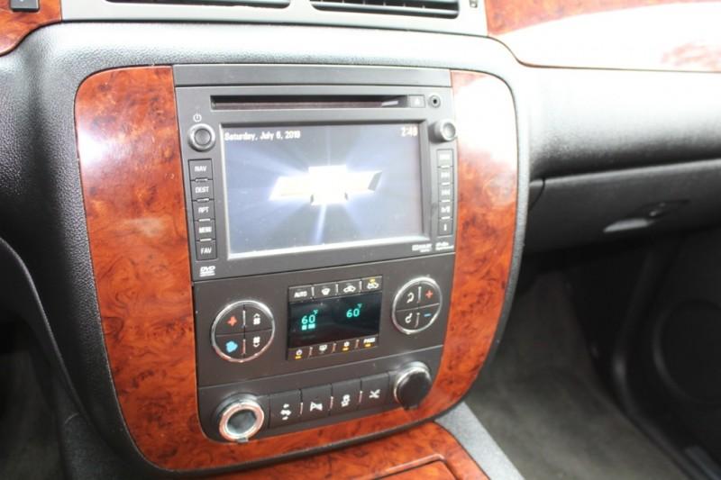 Chevrolet Avalanche 2012 price $0