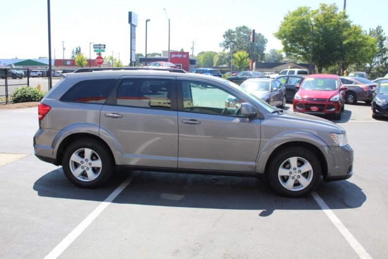 Dodge Journey 2012 price $12,999