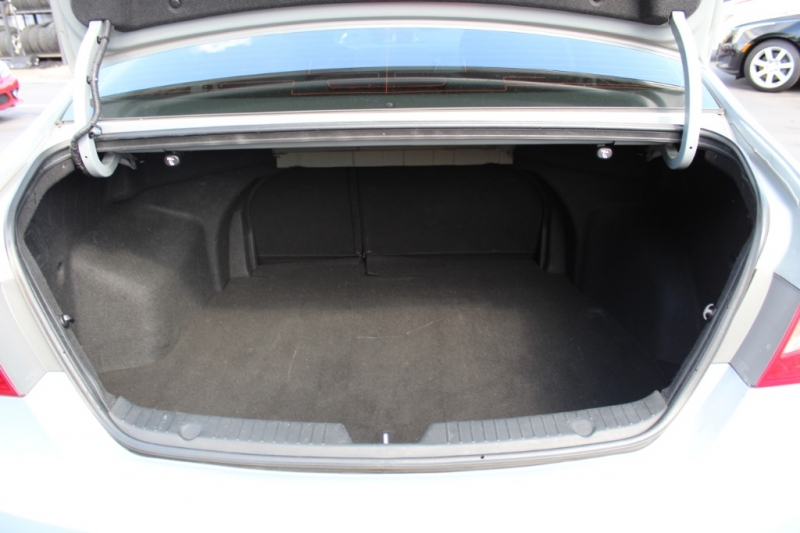 Hyundai Sonata 2011 price $8,499