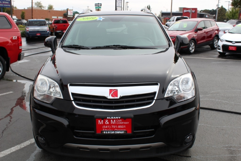 Saturn VUE 2009 price $6,999