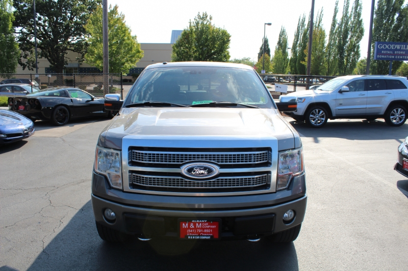 Ford F-150 2009 price $18,999