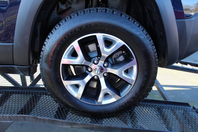 Jeep Cherokee 2014 price $16,499