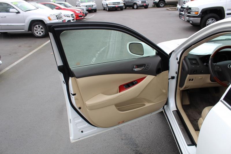 Lexus ES 350 2009 price $9,821