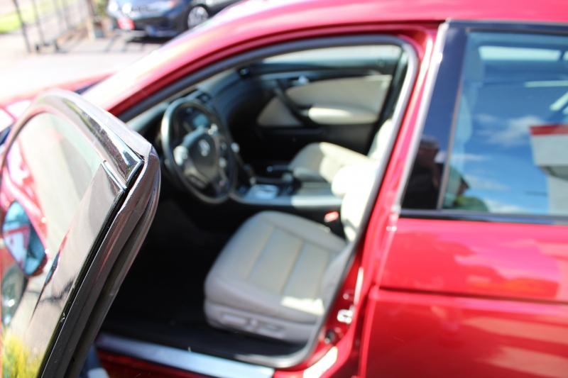 Acura TL 2007 price $9,499