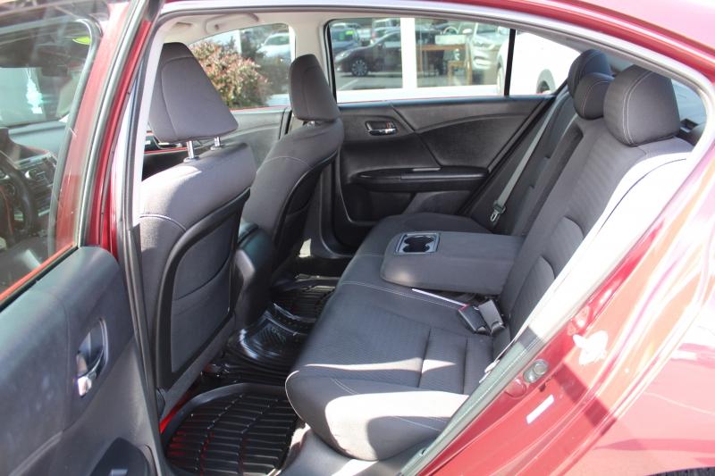 Honda Accord Sdn 2013 price $12,499