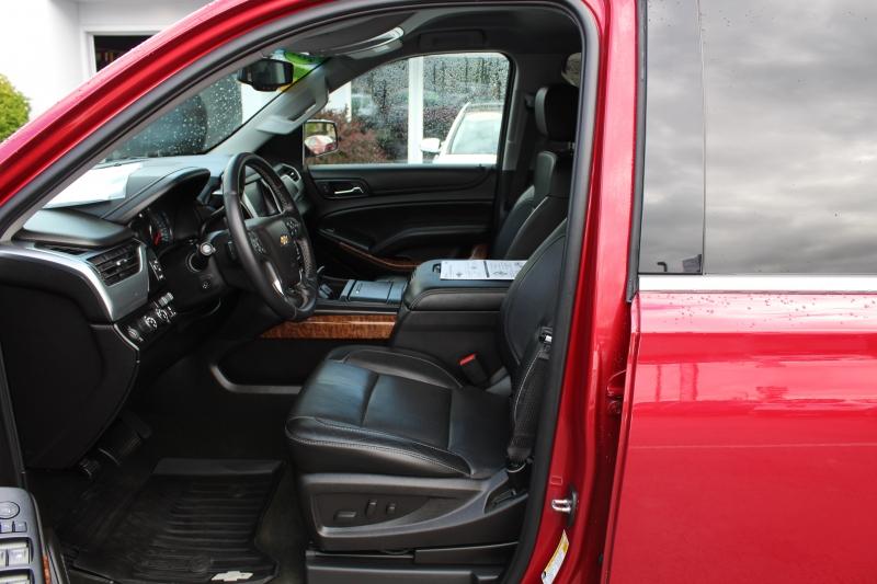 Chevrolet Suburban 2015 price $37,999