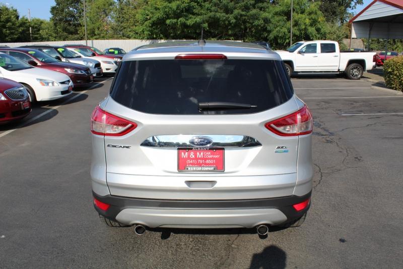 Ford Escape 2013 price $11,999