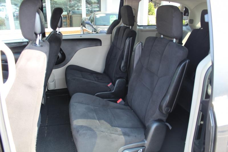 Dodge Grand Caravan 2013 price $7,999