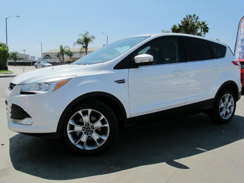 Ford Escape 2013 price $12,995