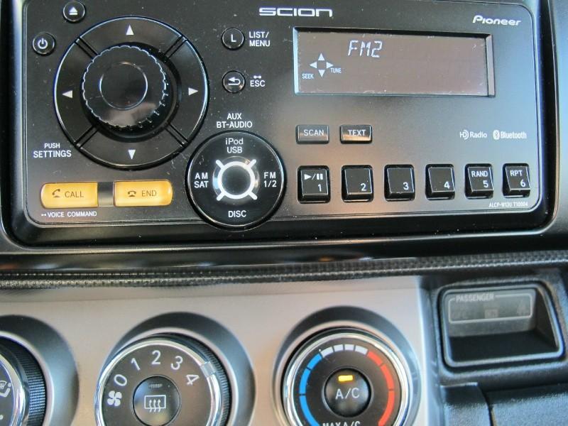 Scion xB 2013 price $8,995