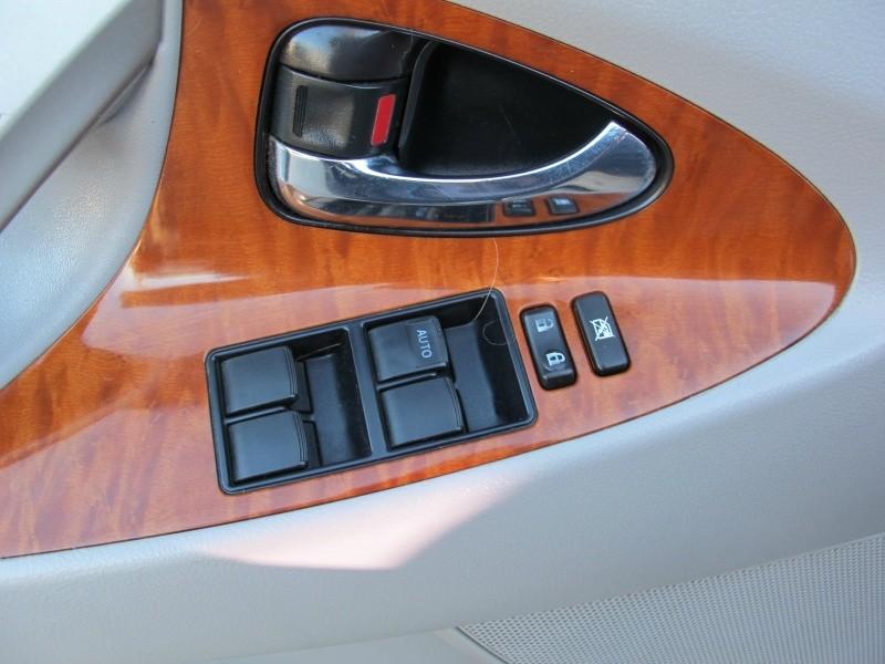 Toyota Camry 2008 price $8,995