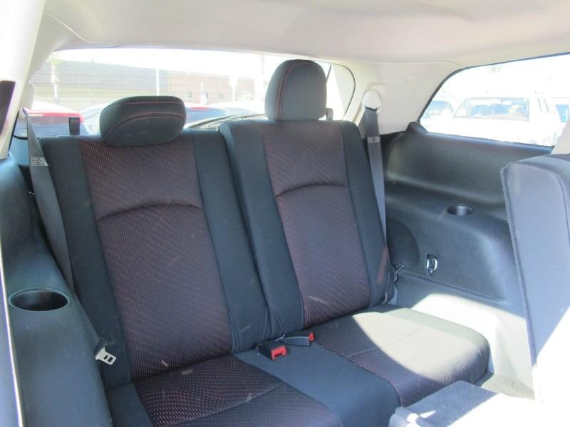 Dodge Journey 2011 price $9,995