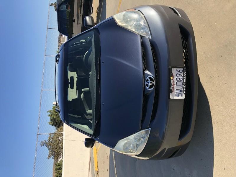 Toyota Sienna 2006 price $6,995