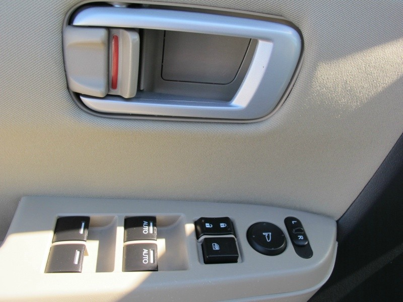 Honda Pilot 2012 price $13,995