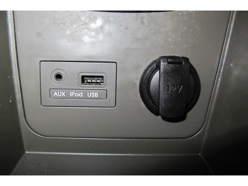 Hyundai Accent 2012 price $7,995