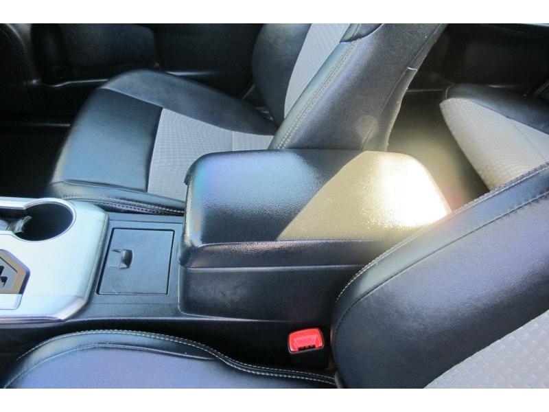 Toyota Camry 2012 price $10,795