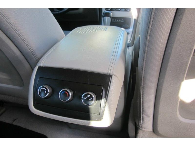 GMC Acadia 2012 price $10,995