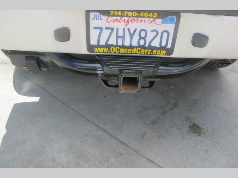 Nissan Xterra 2011 price $9,995