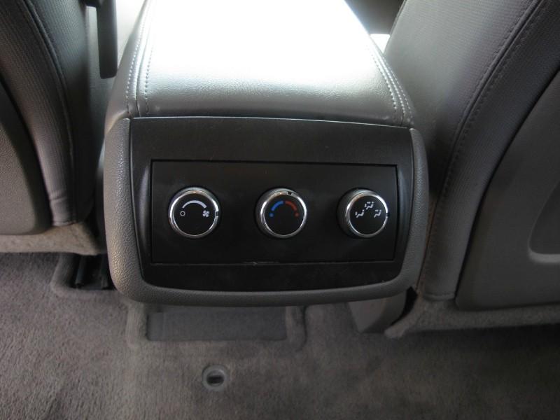 Chevrolet Traverse 2009 price $7,995