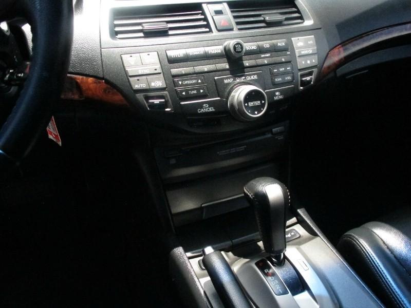 Honda Accord Crosstour 2010 price $10,895