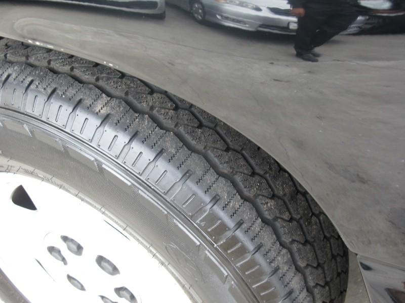 Chevrolet Silverado 1500 2006 price $9,895