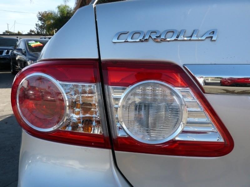 Orange Coast Auto Orange County Car Dealers In Costa Mesa