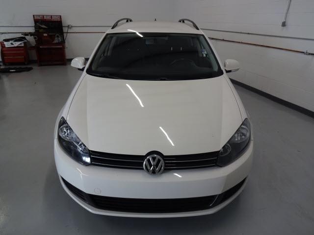 Volkswagen Jetta SportWagen 2013 price $12,995