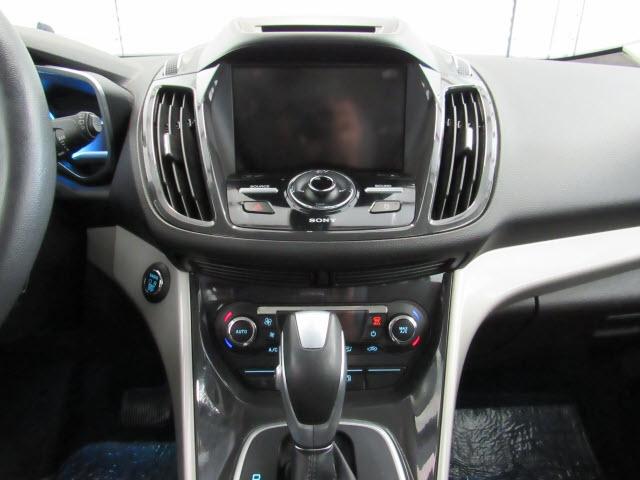 Ford C-Max Energi 2015 price $12,995