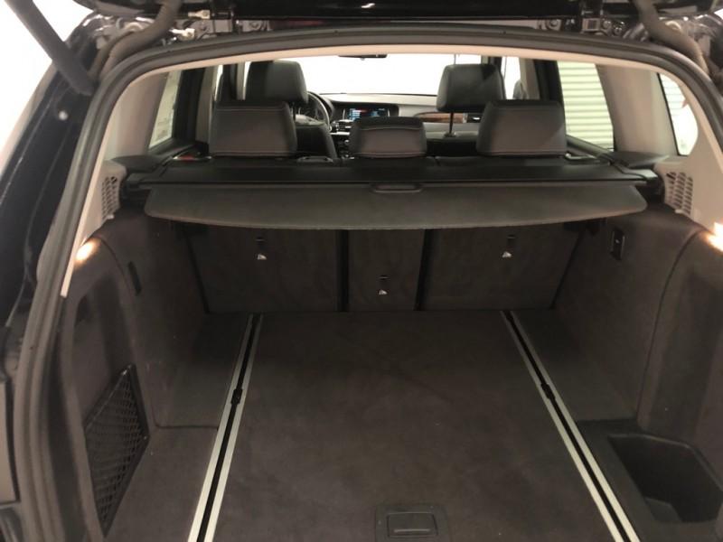 BMW X3 2017 price $24,995