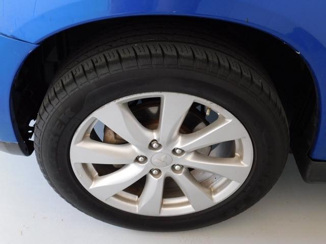 Mitsubishi OUTLANDER SPORT 2015 price $12,995