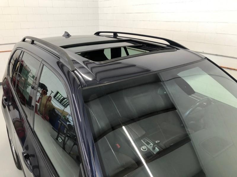 BMW X5 2008 price $10,995