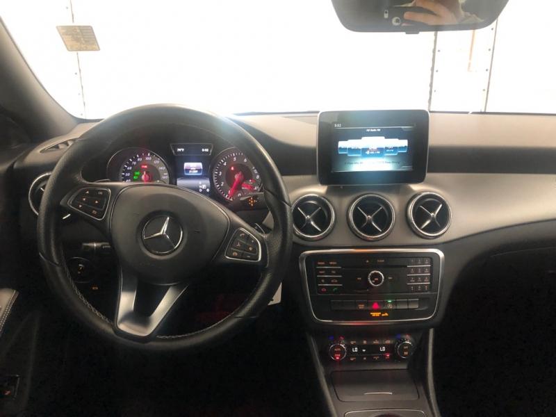 Mercedes-Benz CL-Class 2016 price $23,995