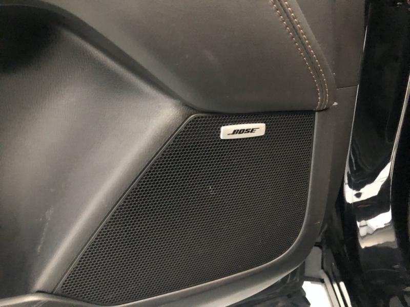 Mazda CX-5 2018 price $21,995
