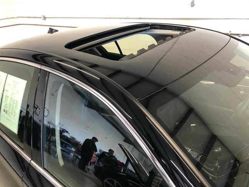 Infiniti Q50 2019 price $25,995